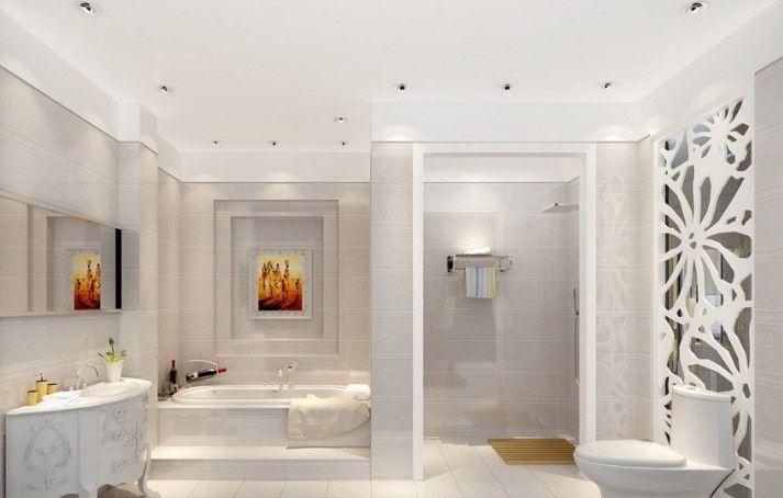 家和装饰教你装修防水的的重要性