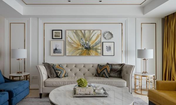 家和装饰告诉大家选择地瓷砖陶瓷洁具小常识