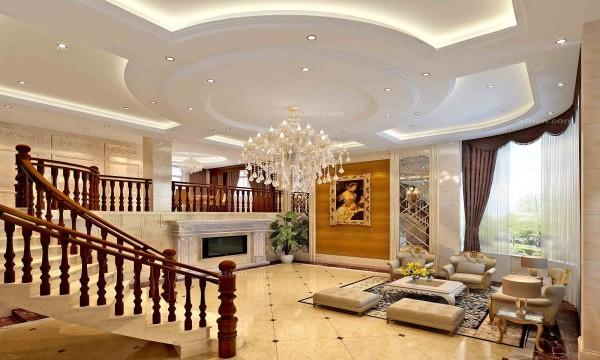 成都装修公司为您介绍,别墅装修的十大要点
