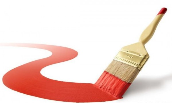 家和装饰为你介绍乳胶漆家庭装修常见问题及处理技巧
