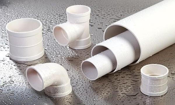 成都家和装饰公司为您介绍PVC-U新型复合排水管