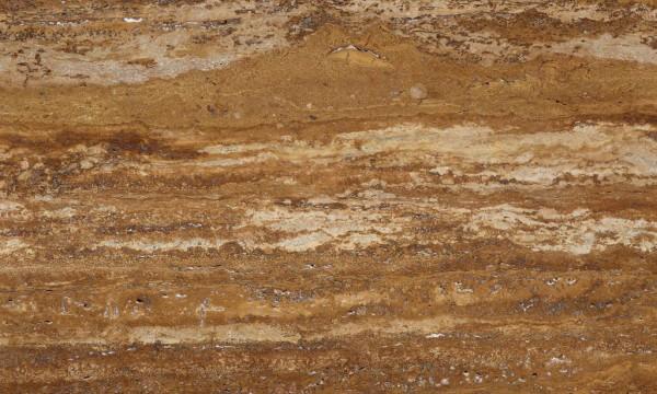 成都装修公司前十强为您讲解可能不知道的天然大理石原石的优缺点