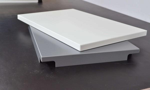 成都二手房装修为了大家干净整洁的厨房强烈推荐纳米扣板看完想搬家!