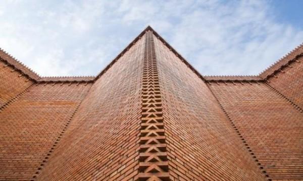 成都装修公司排名为大家讲解砖砌墙的各种注意事项包你不知道快来看!