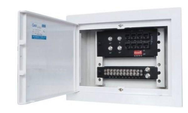 成都装修公司排名为您介绍强电弱电的知识点非常全面快来学习吧!