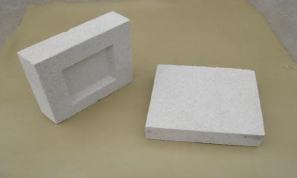 亚洲城官网游戏排名为大家介绍一款功能超多的新型材料微孔陶瓷过滤砖