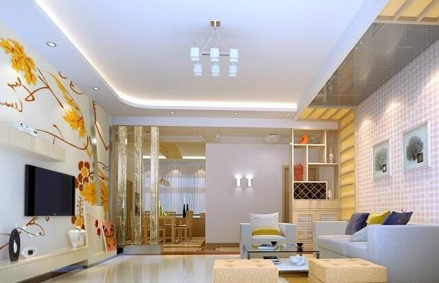 成都装饰设计公司这些大众喜爱的几种家装风格看看哪一个更适合您