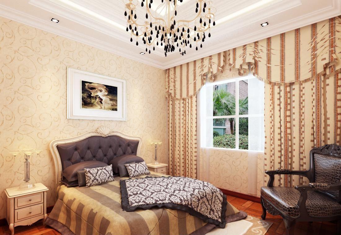 家和装饰带你了解壁纸验收的知识有哪几点