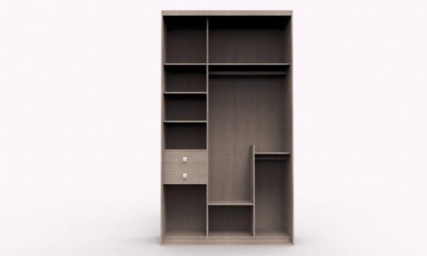 成都旧房改造告诉您想要木制家具使用寿命长了解下木器漆说不定有新收获!