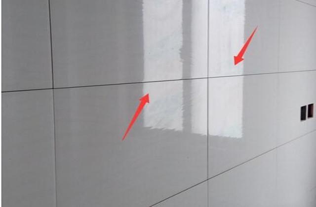 成都装修公司前十名新房装修如何避免瓷砖缺陷别在盲目跟风了