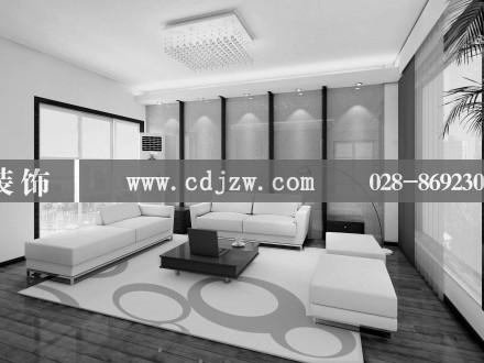 成都装饰 | 家居装修设计需要考虑的6大要素
