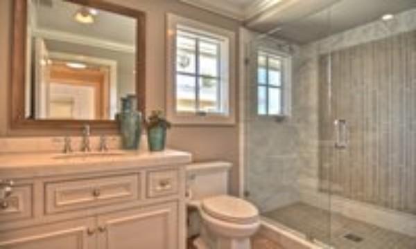 家和装饰为你家卫生间装修指点迷津