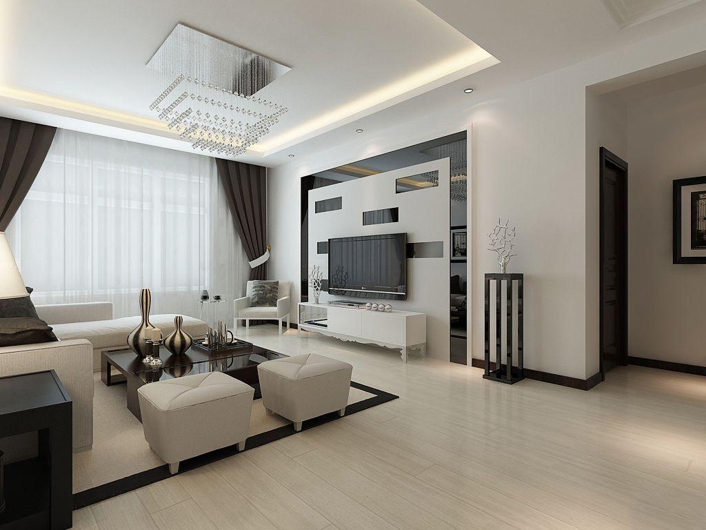 成都装修公司排名告诉你利用踢脚线能为自己的家增加大大的美感