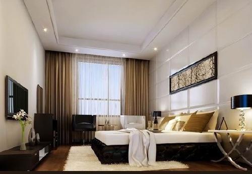 成都旧房改造提醒装修后这7种家具千万别买,小心白花冤枉钱!