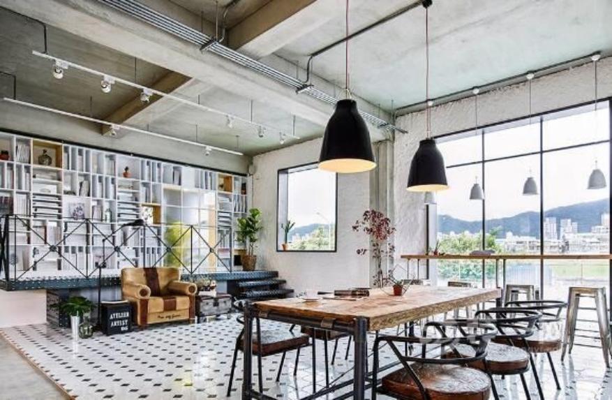 成都装修公司排名告诉你让家居空间变大的好办法,非常实用简单!