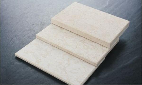 比石膏板更好的墙面装饰板材——硅酸钙板了解一下?