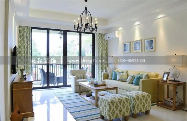成都家庭装修壁挂空调的空调管这样处理让你的家里更加实用美观