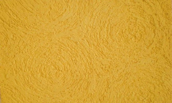 海藻泥跟乳胶漆比较起来有什么优势?成都装修公司排名小编为您细细道来
