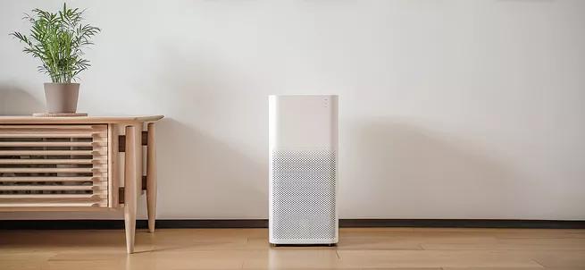 空气净化器OEM和ODM有什么差别_家和装饰