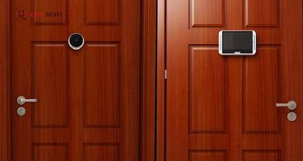 安全的家居环境,需要做好哪些防盗措施?