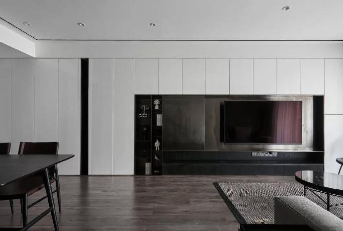还在纠结家里地面到底铺瓷砖还是木地板?看完你就懂!