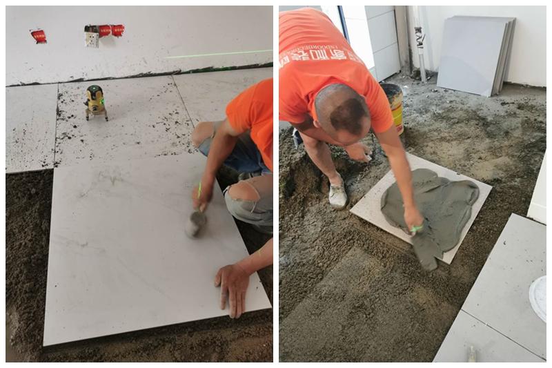 成都装修工地--7月在建工地展示周刊四