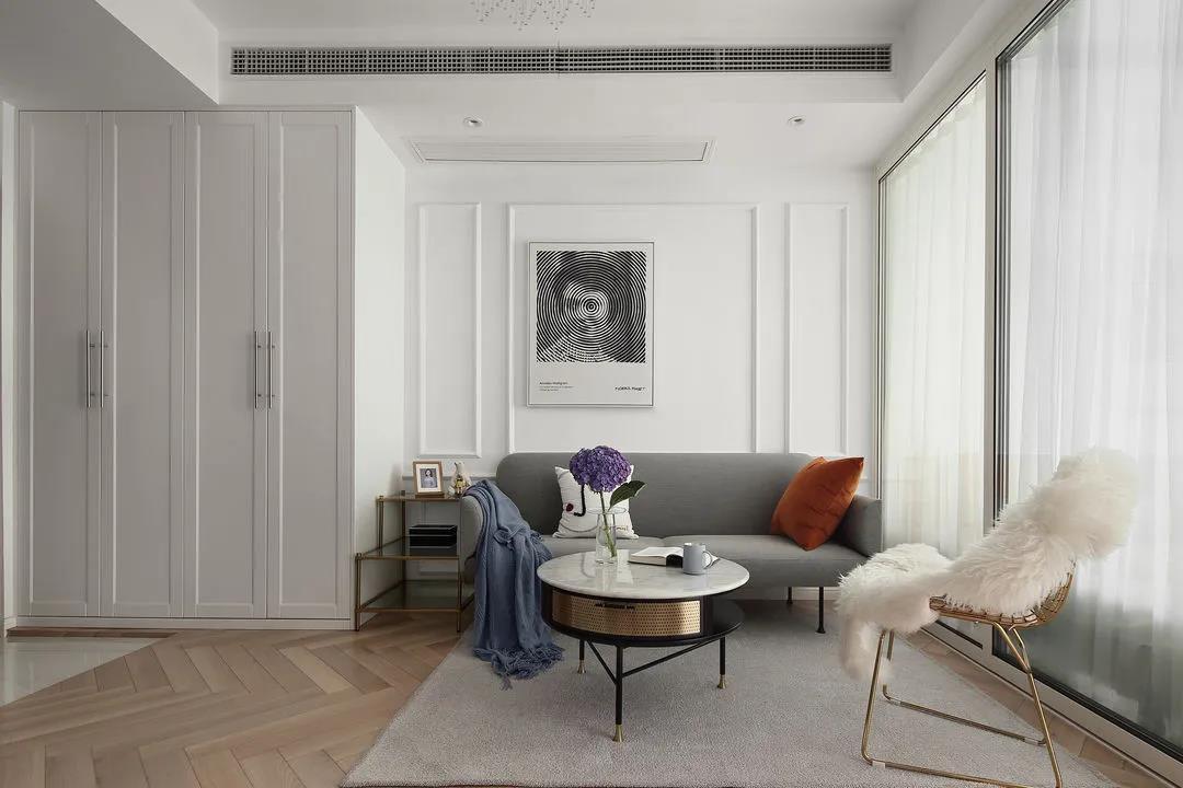 老房翻新改造,家和装饰教你几个省钱妙招!