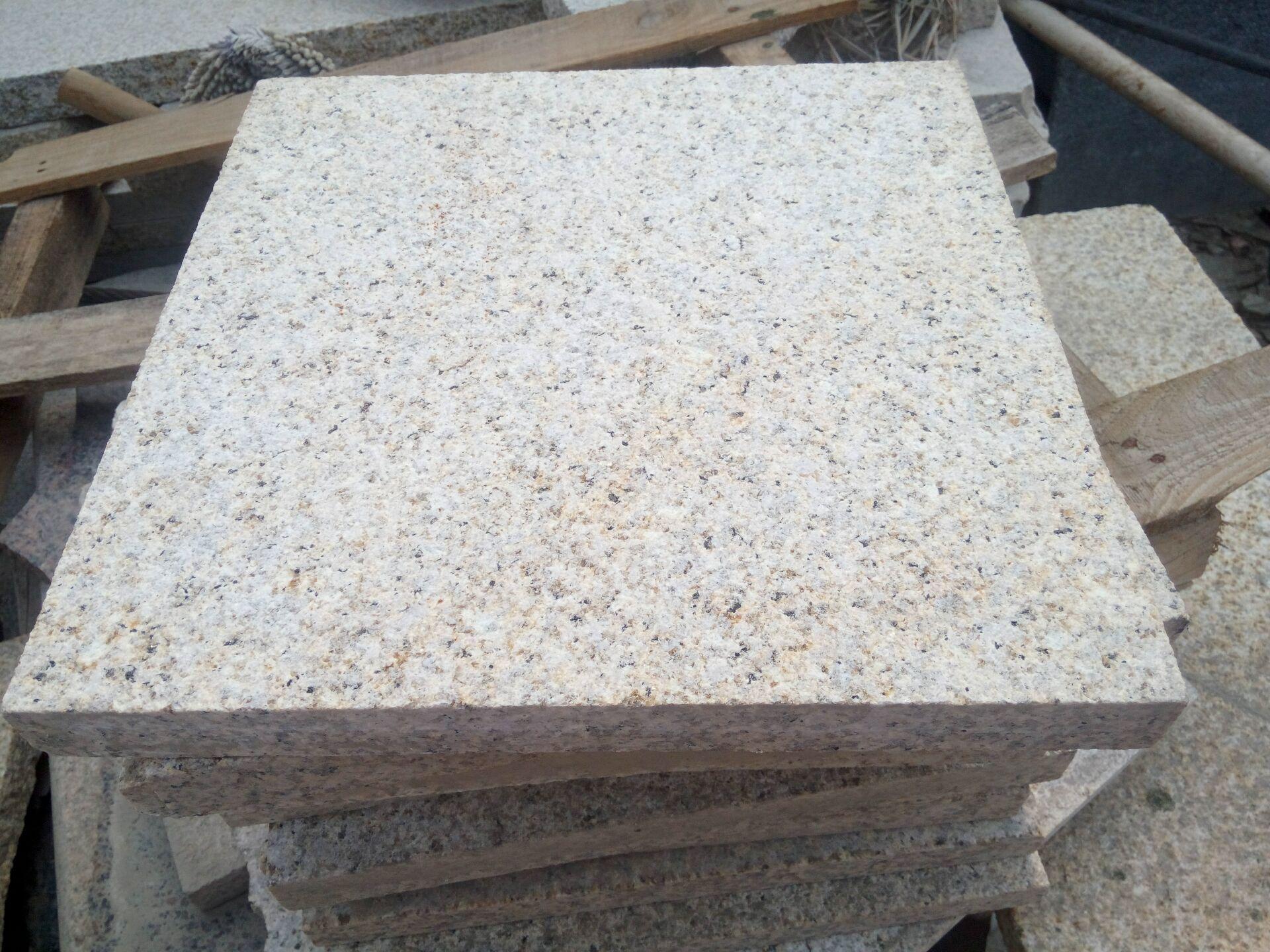 大理石选材不当容易导致放射性污染成都装修