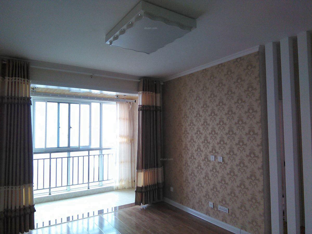 成都装修公司报价80平米的毛坯房装修需要多少钱