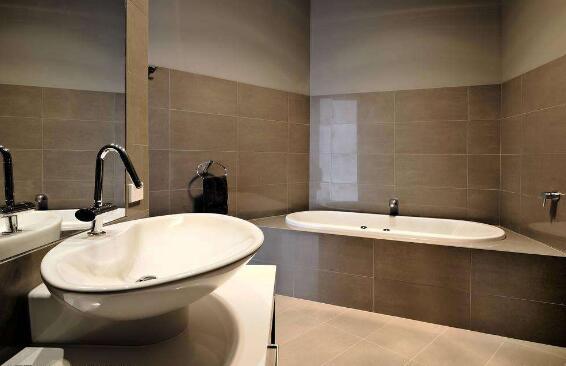 成都装修总结浴室装修五大注意事项做好这几浴室美美的