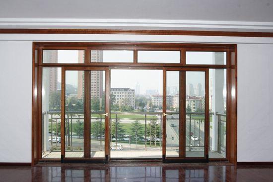 成都装修公司排名什么门窗材料便宜门窗安装验收标准