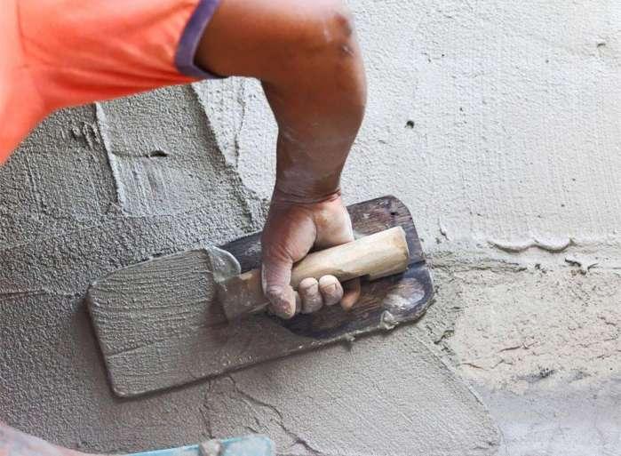 装修不懂泥瓦工程在入住后才发现了这些大问题那就晚了成都装修公司排名
