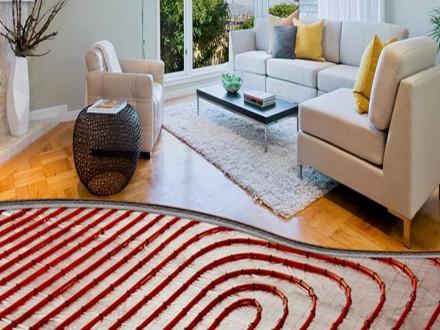 房屋装修时选哪种地板更适合自己的家呢?成都装修公司告诉你答案