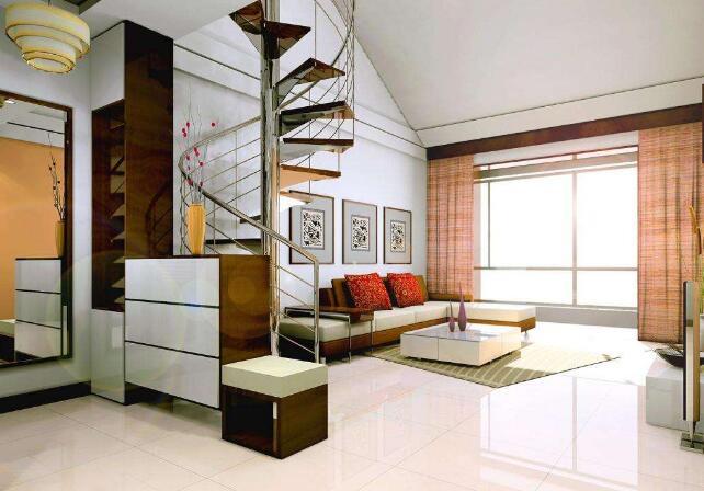 成都装饰公司总结家庭装修材料大全让你深入了解家庭装修材料