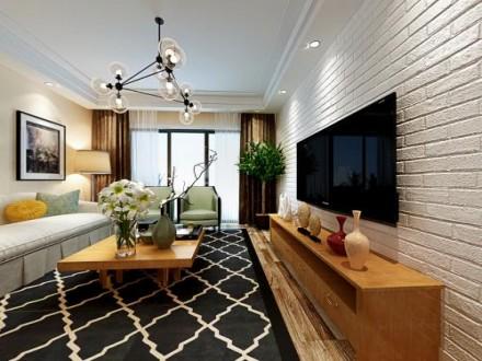 成都装修公司为您讲解房屋装修为什么要进行方案设计的重要性