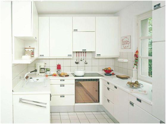 成都装修公司报价家庭装修如何进行简单的布局