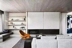 居家空间如何发挥到极致?这套家具摆放方法你可以尝试一番!