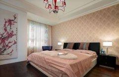 注意丨你家的床够舒适吗?