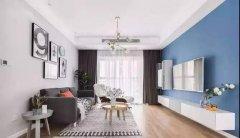 如何让你的新家看起来舒适有格调?