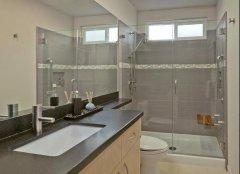 你家的卫生间的尺寸装修对了吗?