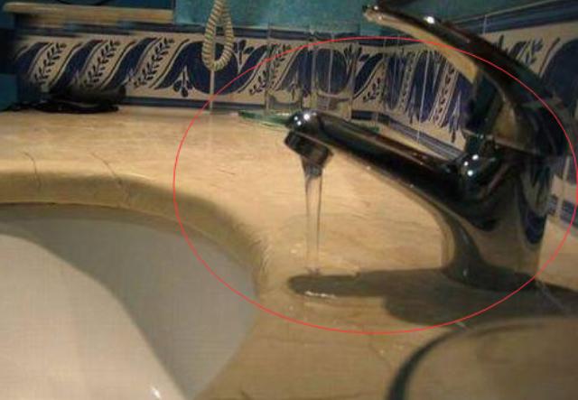 成都家装公司卫生间装修这常见的6大装修误区你避开了吗