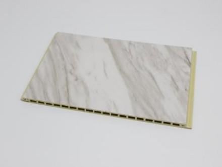 成都装修公司报价专业讲解新型装修环保材料集成墙板优势有哪些