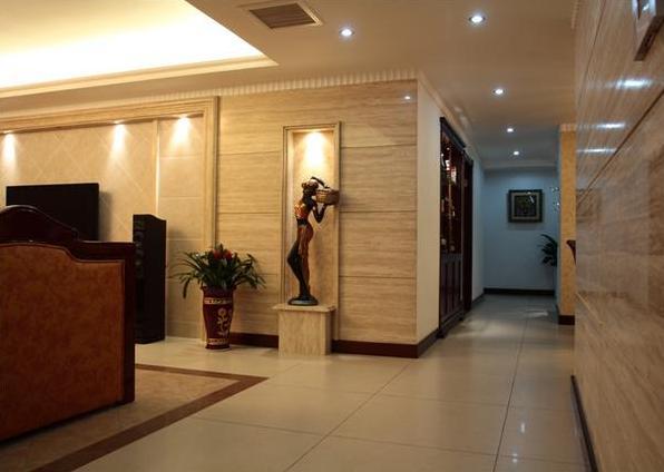 成都装饰设计公司新房装修全屋贴瓷砖好不好看看刘先生家的抱怨你就
