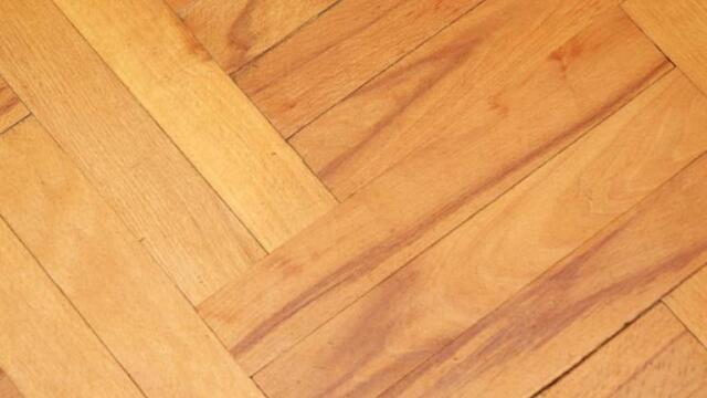 成都装修设计公司家庭装修地面材料选择瓷砖还是地板看成都装修怎么说的