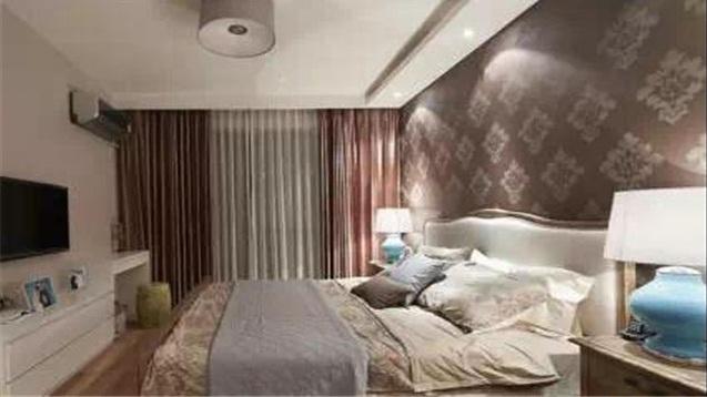 成都家庭装修新房环保装修的选材八大注意事项