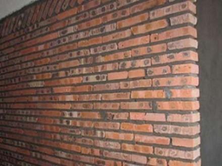 装修需要新建墙体吗成都装饰公司告诉你答案