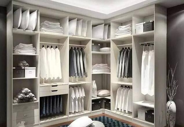 万博max登陆万博app官方下载ios网如何打造属于自己一款属于自己的时尚衣柜