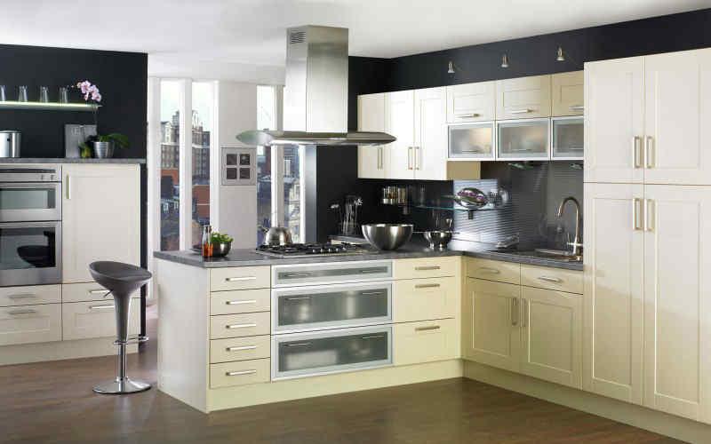 成都装饰公司厨房不知道怎么设计怎么办看完这篇文章你还在担心厨房装修