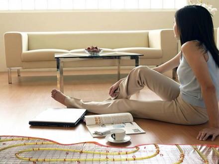 成都装饰告诉你家居装修中地暖管的十大品牌让你远离装修小白