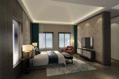 三室两厅的房子怎么装修好看又舒适